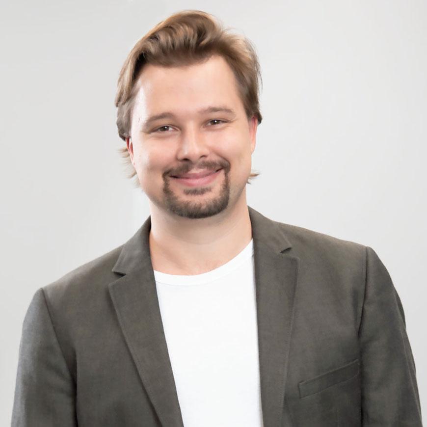 Phillip B. Klees, Produzent und Regisseur